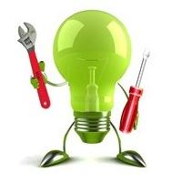 Электрика в частном доме в Калуге и области